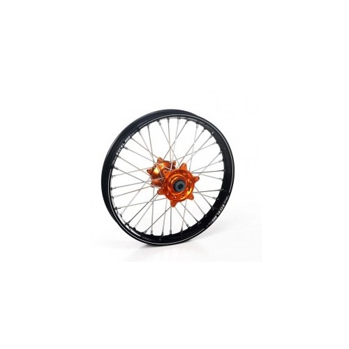 Roue Ar Excel - Hann Wheels - KTM