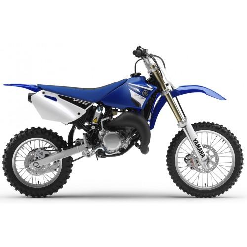 YZ 85 2008