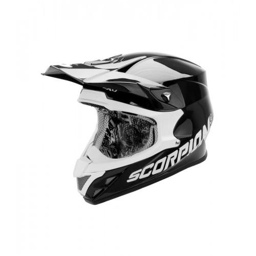 Scorpion VX-20