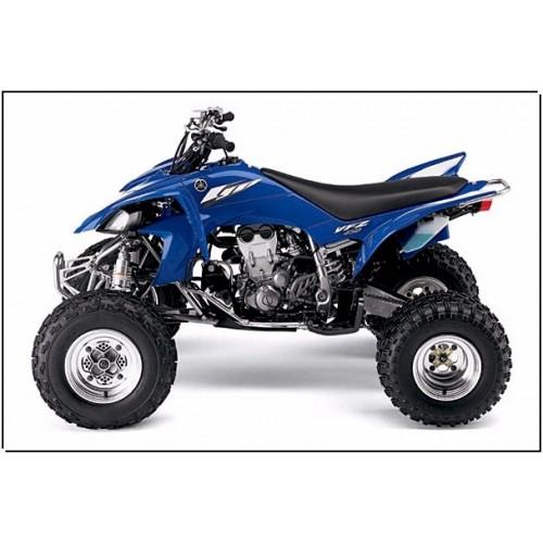 YFZR 450 2003 - 2008