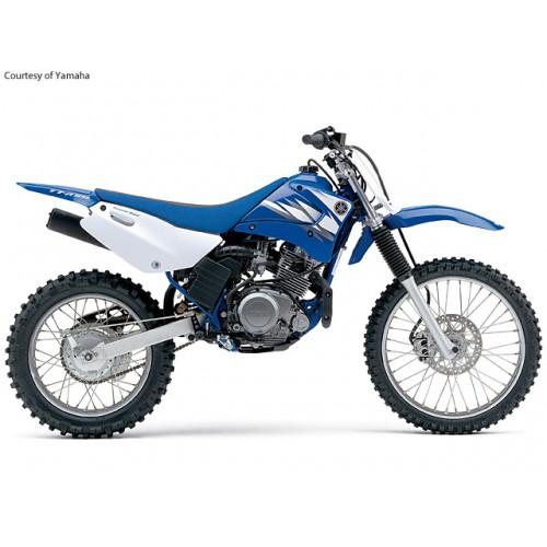 TTR 125 2006