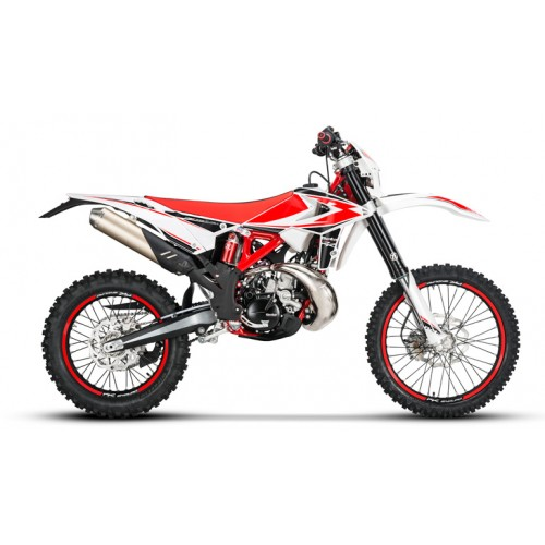 Beta RR Enduro 2019