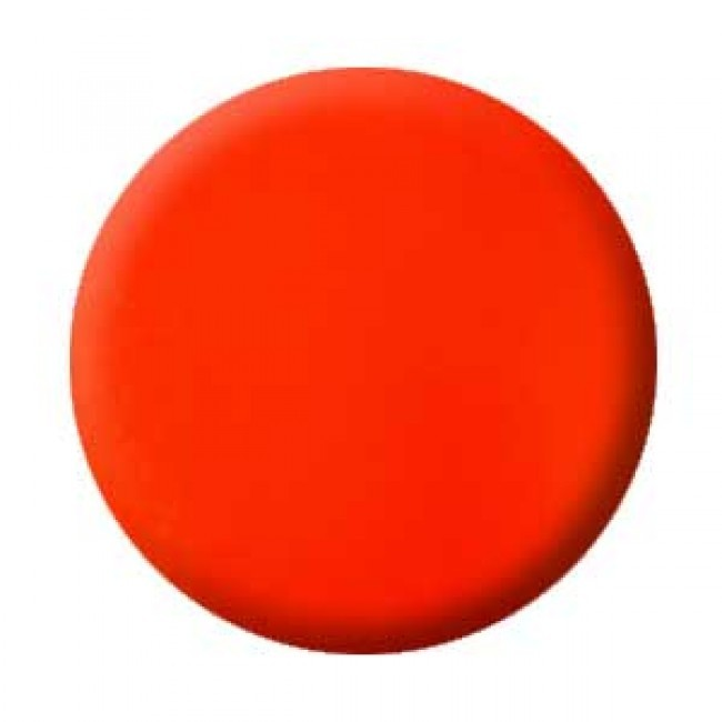 Orange Fluo 2