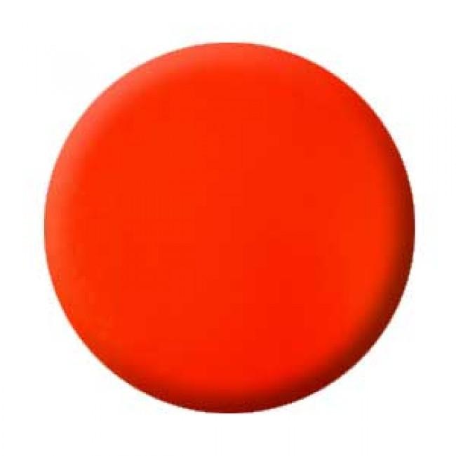 Orange Fluo 1