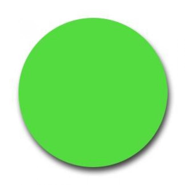 Vert Fluo 1