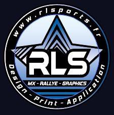 RL SPORTS
